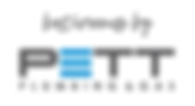 Logo-bathrooms by pett brand_edited.png