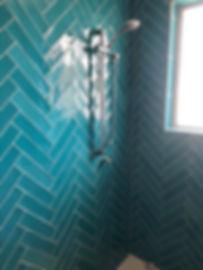 bathroom-renovation-darwin-home-improvem