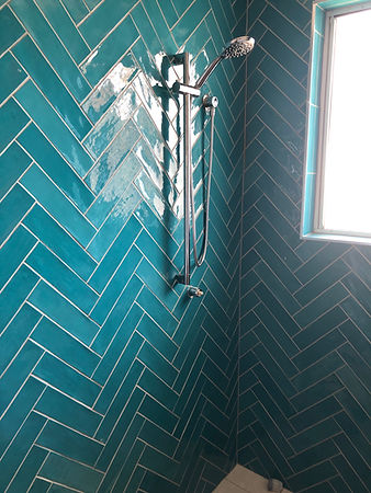bathroom-renovation-darwin-home-improvem