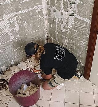 Demolition for a Bathroom Renovation in Adelaide.jpeg