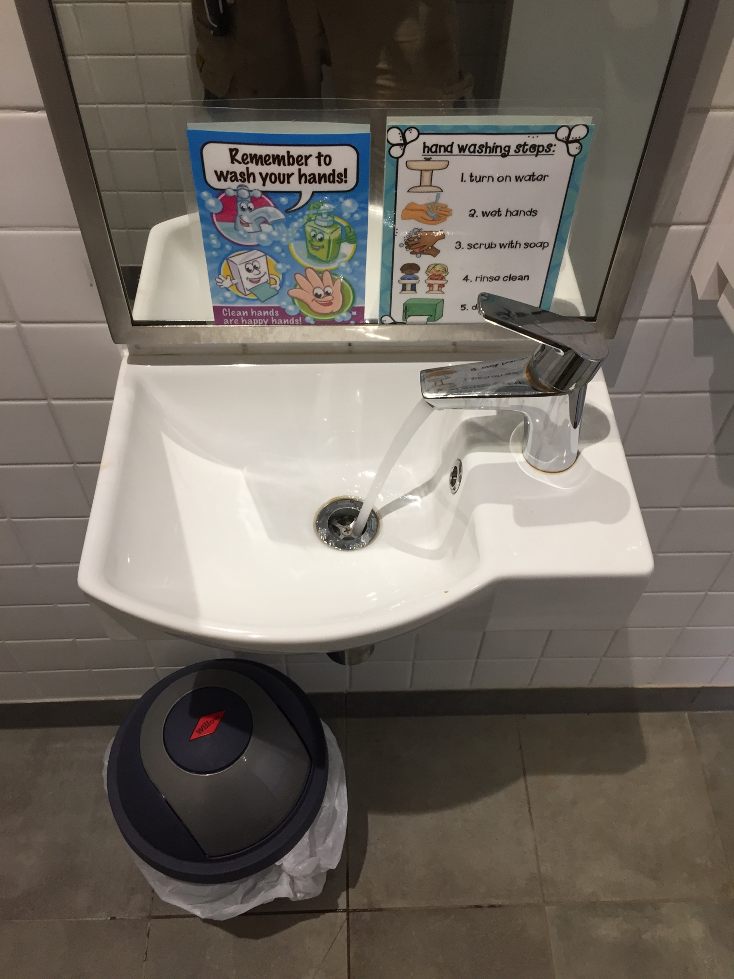 commercial-plumbers-adelaide5
