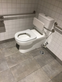 commercial-plumbers-adelaide3