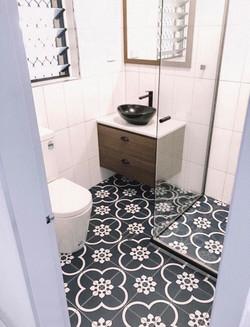 Bathe Room Bathroom Renovations Adelaide Project 1 image
