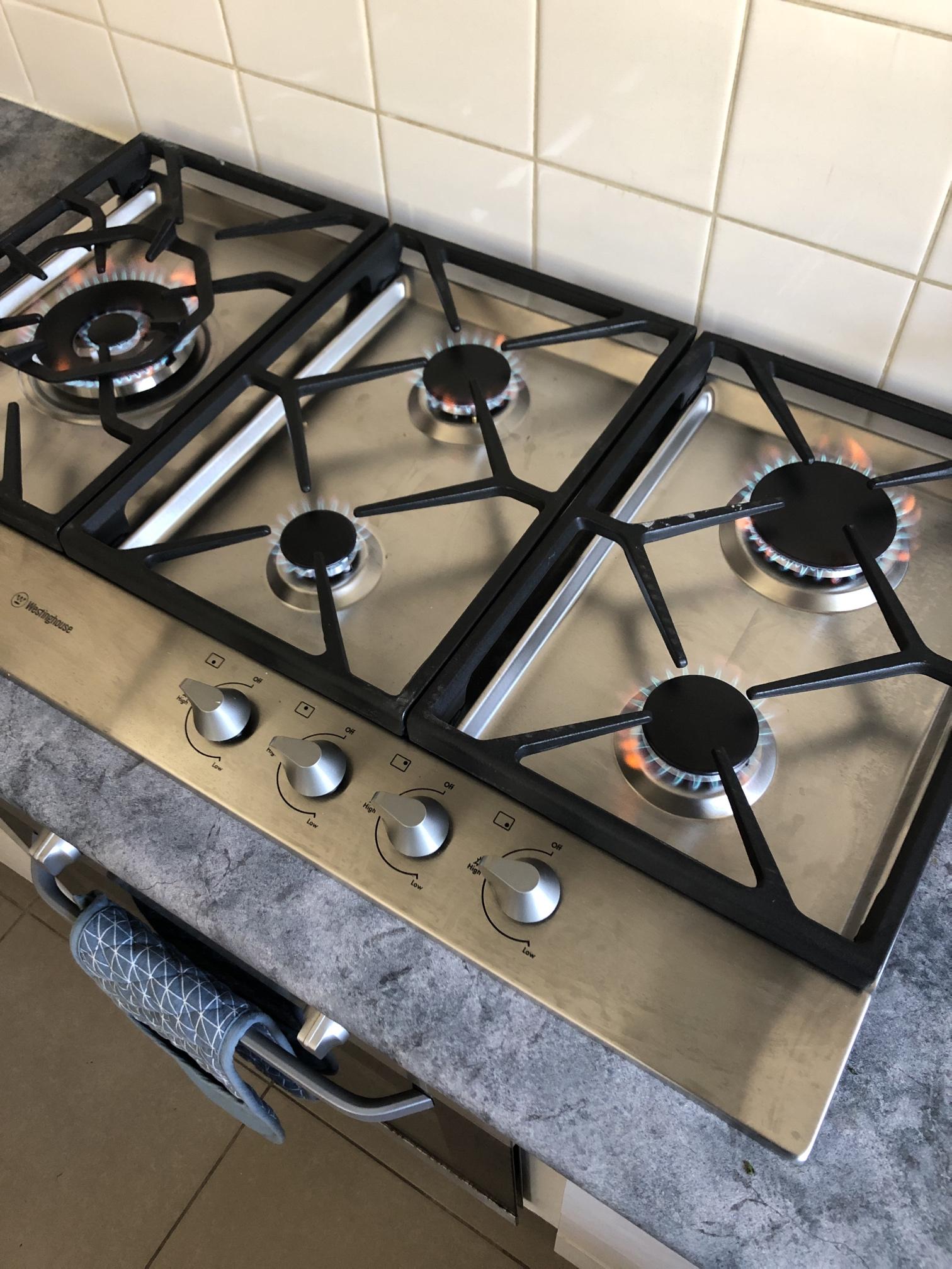 gas-appliance-installation-adelaide-darw