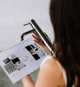 Bathroom renovations Adelaide custom selections process_edited.jpg