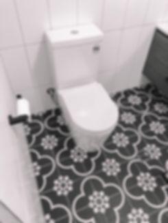 new-toilet-install-darwin-plumbers.JPG