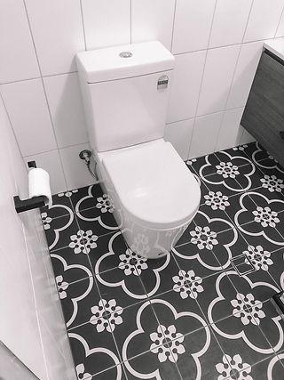 new-toilet-install-adelaide-plumbers.JPG
