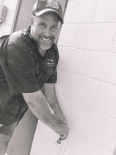 Clint Pett Plumbing and Gas Adelaide plu