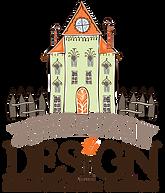 Georgia's Design logo