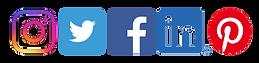SocialMediaStrip.png