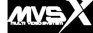 MVSX.png