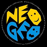 ngmini_logo.png