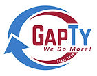 Gapty logo