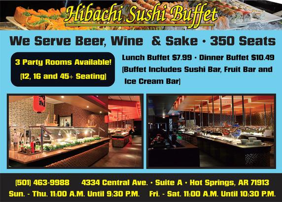 Hibachi Sushi half web.jpg