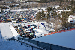 michigan-ski-jumping-at-pine-mountain