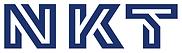 nkt_logo.png