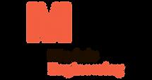 moduls-logo.png