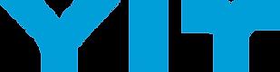 yit-logo.png