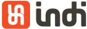 indi_logo.png