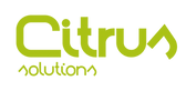 citrus solutions logo.png