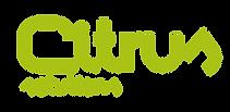 citrus solutions logo.png