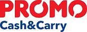 PROMO CASH&CARRY LOGO.png