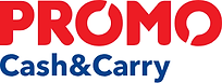 PROMO CASH&CARRY LOGO.png