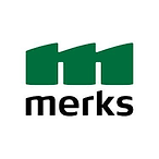 merks-logo.png