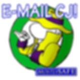WebEMAIL01.jpg
