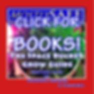 WebBOOK02.jpg