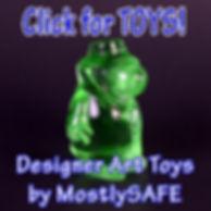 WebTOYS02.jpg