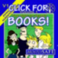Spacebucket book03