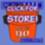 WebSTORE03.jpg