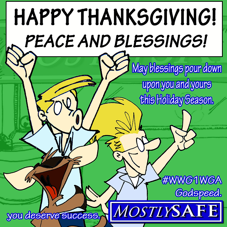 AdThanksgiving01.png