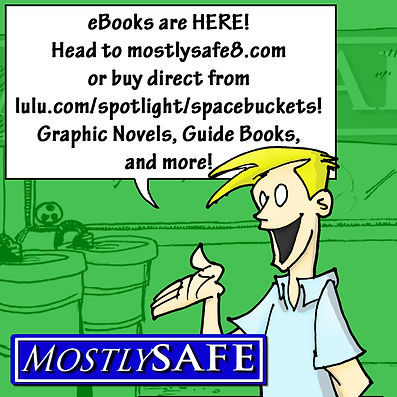 BookAd01.jpg