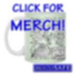 WebMERCH02.jpg