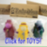 WebTOYS01.jpg