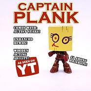 CaptPlankAD01.jpg