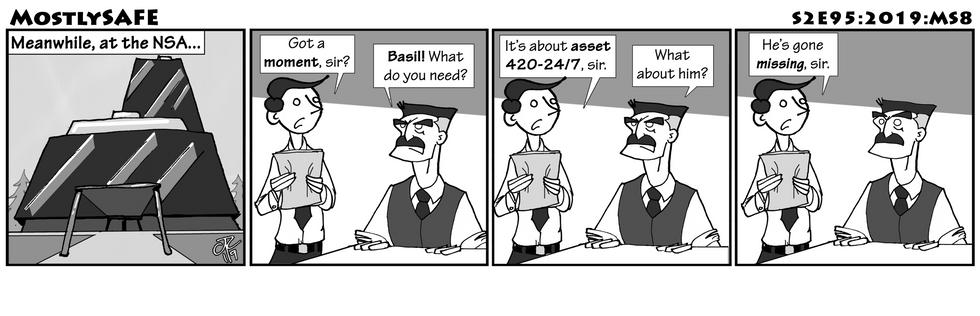 Asset 420-24/7