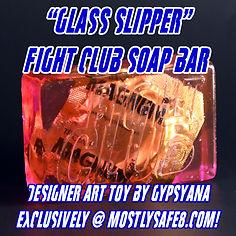 GlassSlipperV0105.jpg