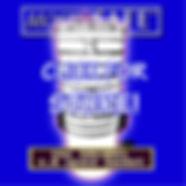 WebSTORE01.jpg