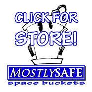 WebSTORE02.jpg