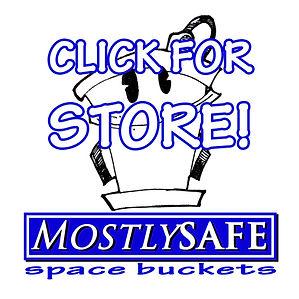Spacebucket Store04