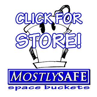 spacebucket store01