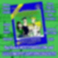 BookAd04.jpg