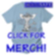 WebMERCH05.jpg