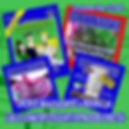 BookAd03.jpg