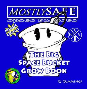 SBBigGrowBookFRONTCOVER01.jpg