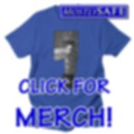 WebMERCH01.jpg