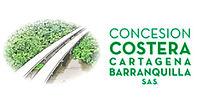Concesión_Costera_Cartagena_Barranquil